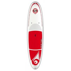 "BIC SUP 11'6"" Performer ACE-TEC Original - универсальная Allround-доска для SUP гребли стоя"