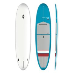 "BIC SUP 11'6"" Performer TOUGH - универсальная Allround-доска для SUP гребли стоя"